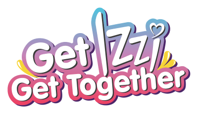 Get Izzi Get Together
